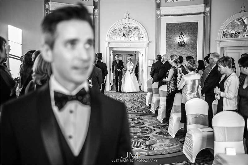 ERICAJAMES-WEDDING-JMP2015-12-31-141514.jpg