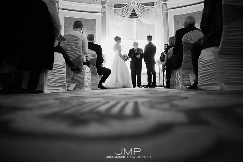 ERICAJAMES-WEDDING-JMP2015-12-31-142757.jpg