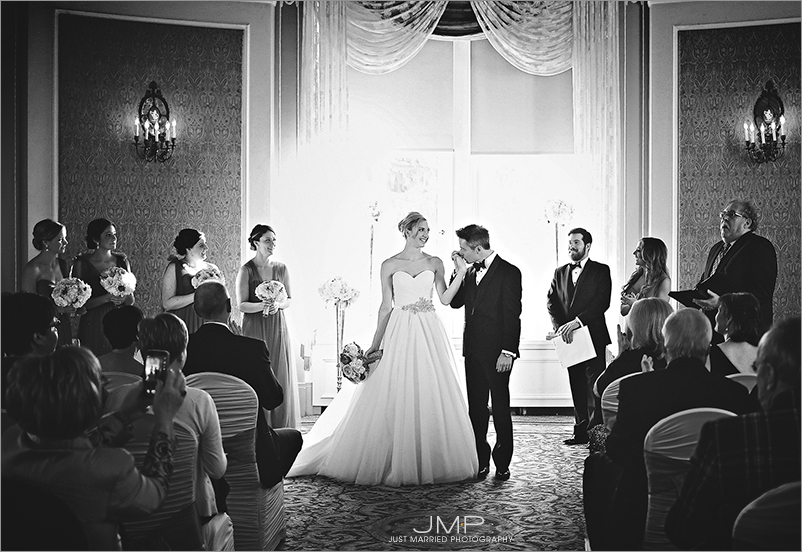 ERICAJAMES-WEDDING-JMP2015-12-31-144108.jpg