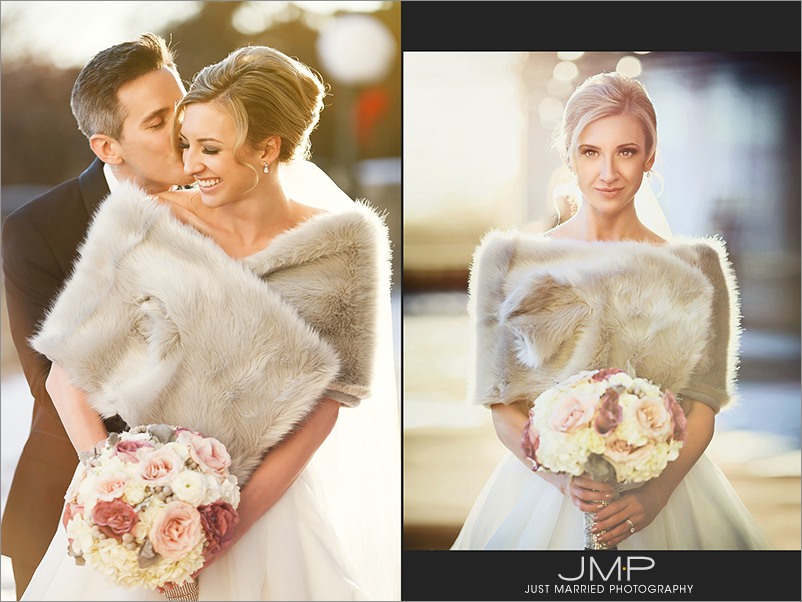 ERICAJAMES-WEDDING-JMP2015-12-31-151330A.jpg