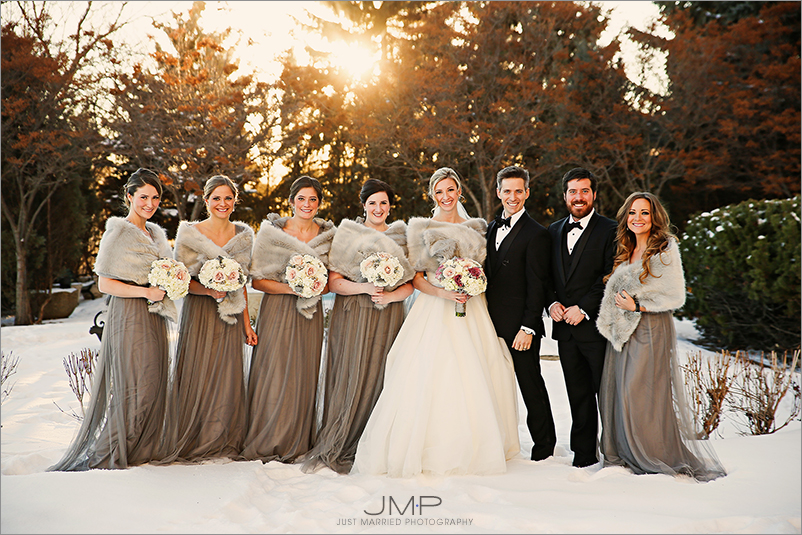 ERICAJAMES-WEDDING-JMP2015-12-31-152851.jpg
