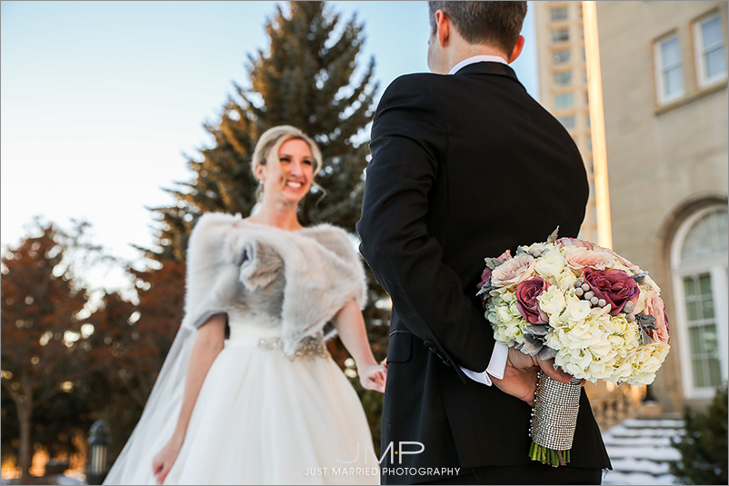 ERICAJAMES-WEDDING-JMP2015-12-31-153415.jpg