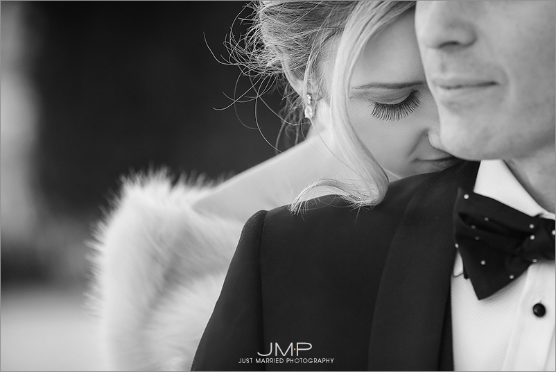 ERICAJAMES-WEDDING-JMP2015-12-31-153513.jpg