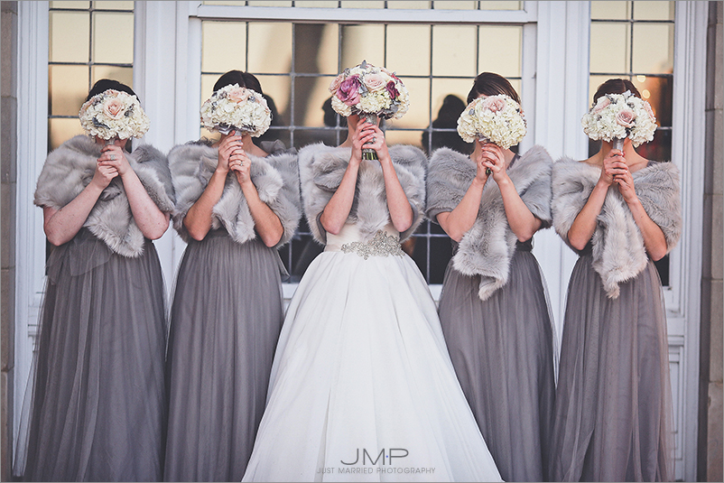 ERICAJAMES-WEDDING-JMP2015-12-31-153934.jpg