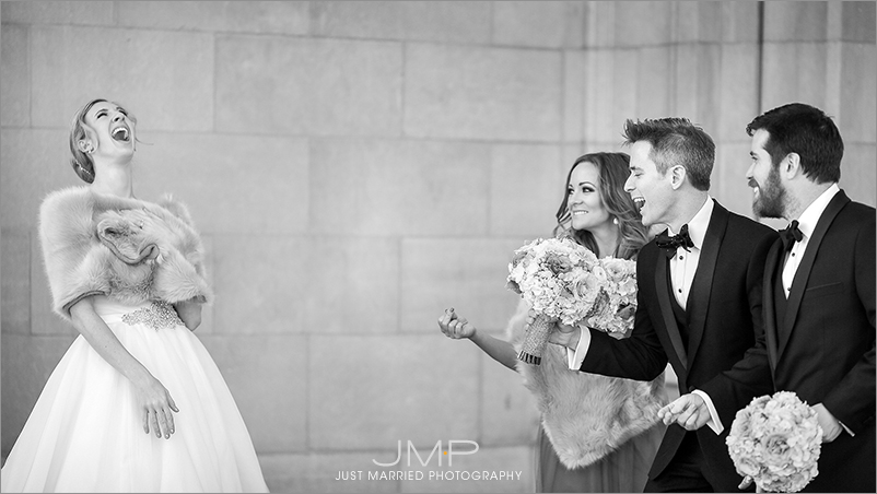 ERICAJAMES-WEDDING-JMP2015-12-31-154137.jpg