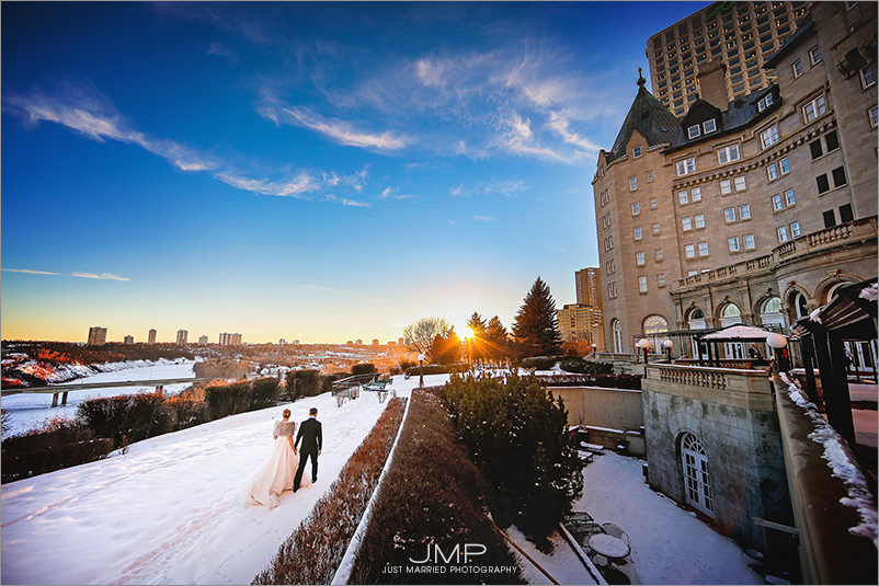 ERICAJAMES-WEDDING-JMP2015-12-31-155845.jpg