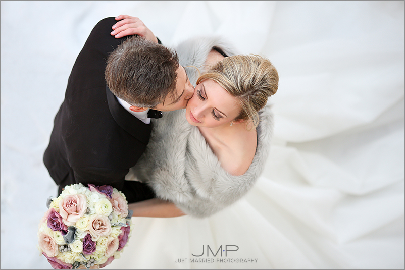 ERICAJAMES-WEDDING-JMP2015-12-31-160300.jpg