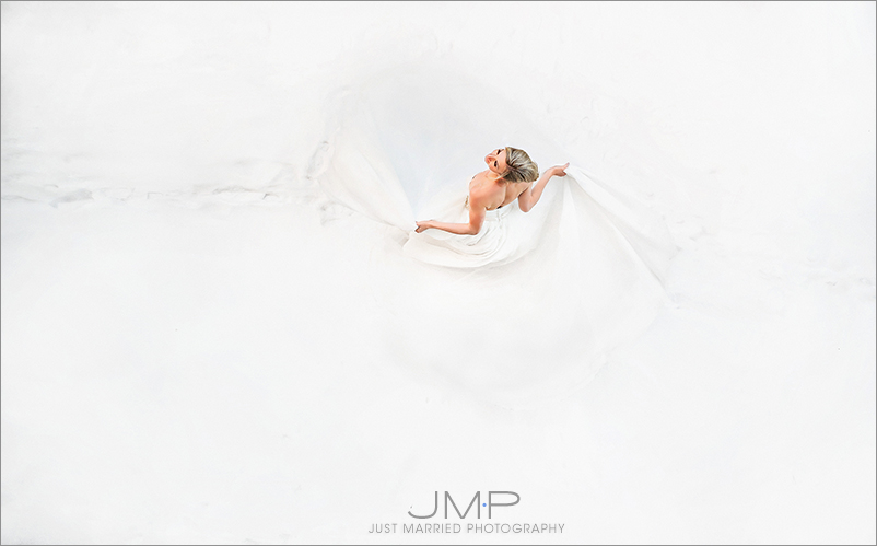 ERICAJAMES-WEDDING-JMP2015-12-31-160607A.jpg