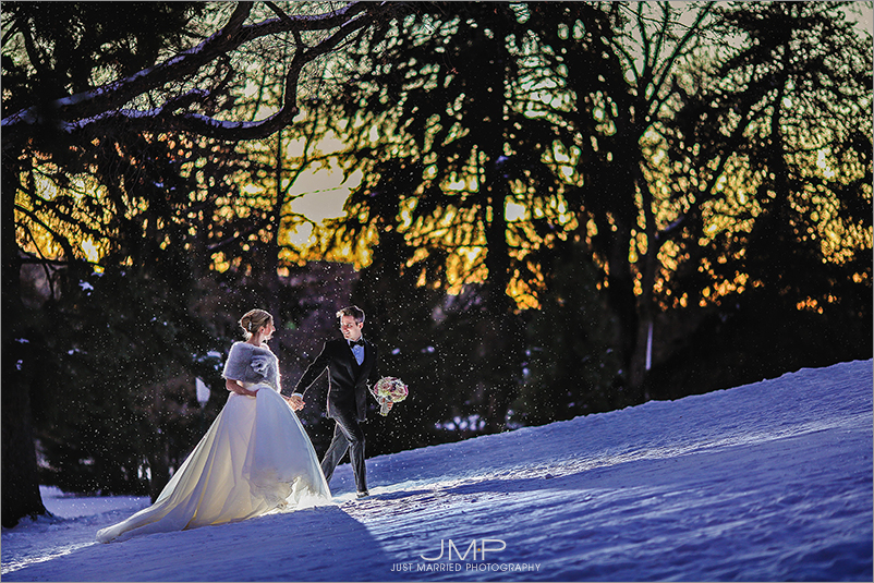 ERICAJAMES-WEDDING-JMP2015-12-31-164010.jpg