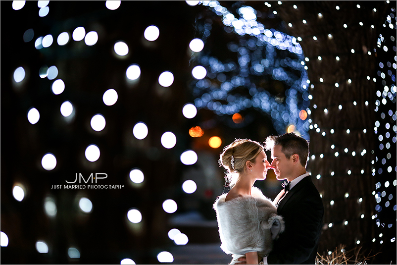 ERICAJAMES-WEDDING-JMP2015-12-31-170350.jpg