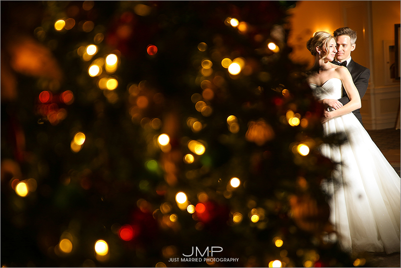 ERICAJAMES-WEDDING-JMP2015-12-31-180601.jpg