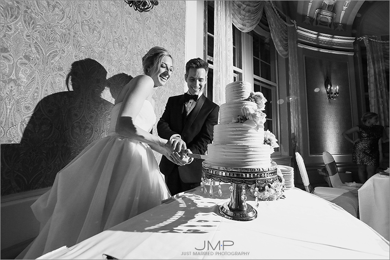 ERICAJAMES-WEDDING-JMP2015-12-31-215824.jpg