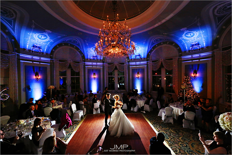 ERICAJAMES-WEDDING-JMP2015-12-31-220148.jpg