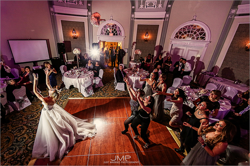 ERICAJAMES-WEDDING-JMP2015-12-31-231042A.jpg