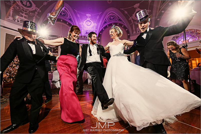 ERICAJAMES-WEDDING-JMP2015-12-31-233452.jpg
