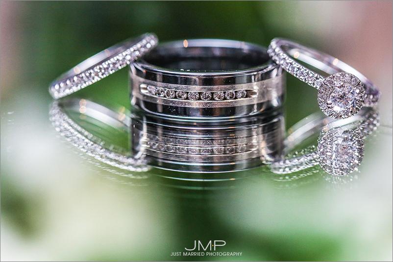 BBW-JMP184323.jpg