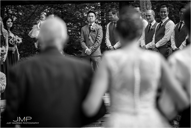 Edmonton-wedding-photographers-Amanda-Boray-wedding-JMP141106.jpg