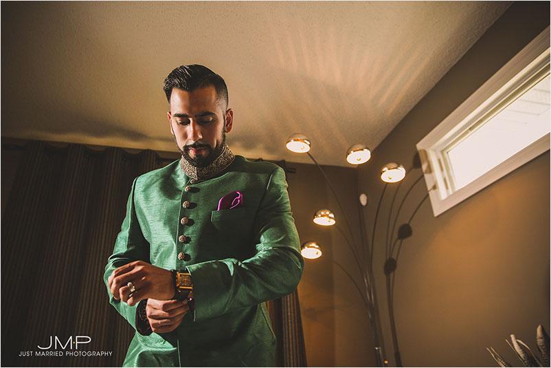 Edmonton-wedding-photographers-ZHW-JMP2016-08-15144215.jpg