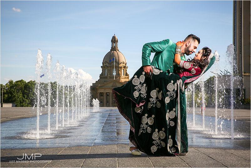 Edmonton-wedding-photographers-ZHW-JMP2016-08-15175307.jpg