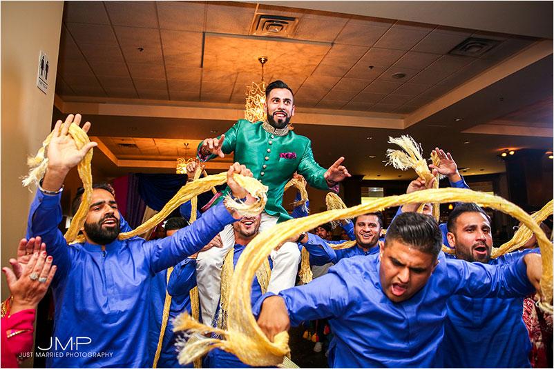 Edmonton-wedding-photographers-ZHW-JMP2016-08-15193814.jpg