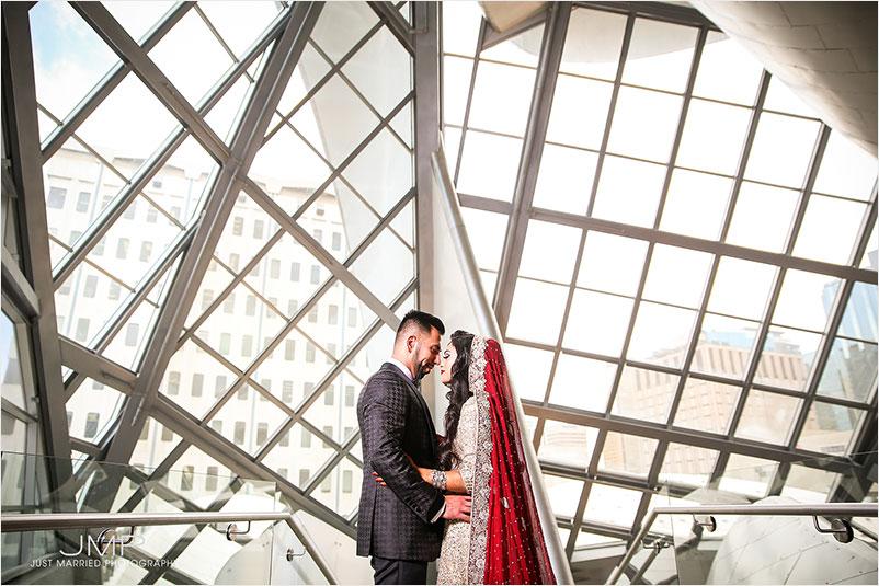 Edmonton-wedding-photographers-ZHW-JMP2016-08-16180919.jpg