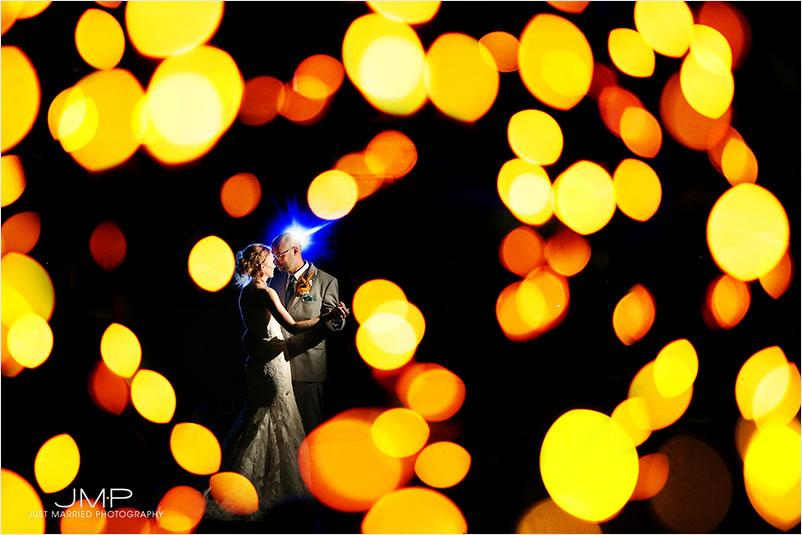 Edmonton-wedding-photographers-CBW-JMP201540-mod.jpg