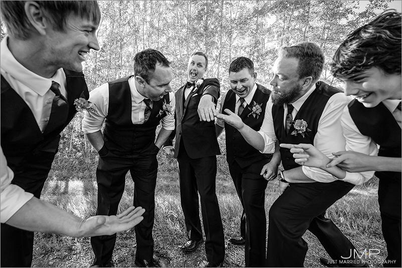 Edmonton-wedding-photographers-JDW-JMP142659.jpg
