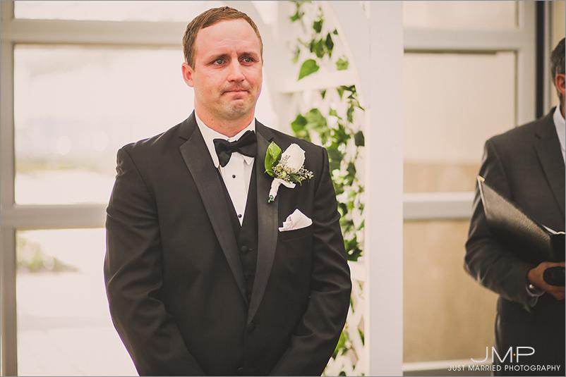 Edmonton-wedding-photographers-JDW-JMP142823.jpg