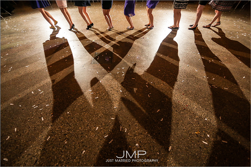 Edmonton-wedding-photographers-JDW-JMP142918.jpg
