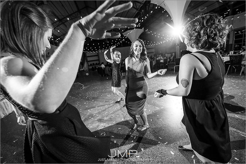 Edmonton-wedding-photographers-JDW-JMP142955.jpg