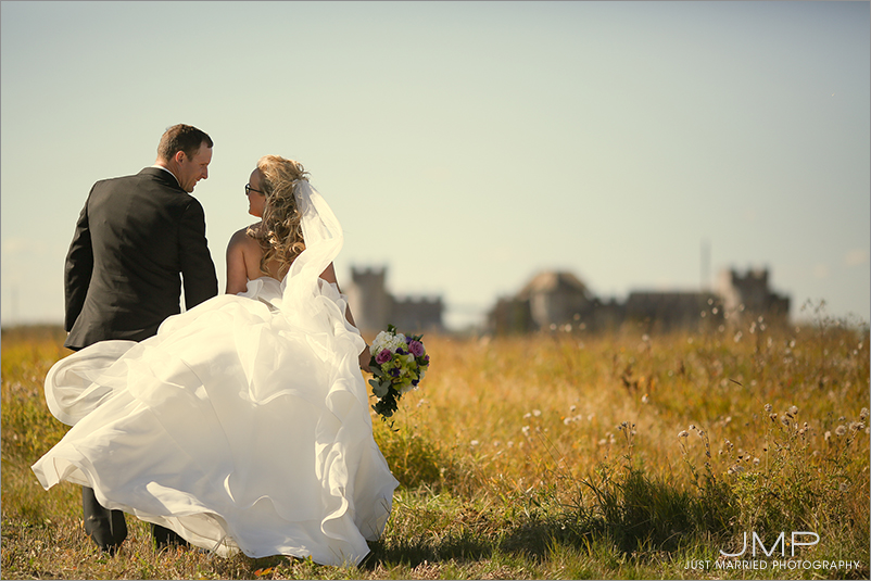 Edmonton-wedding-photographers-JDW-JMP143240.jpg