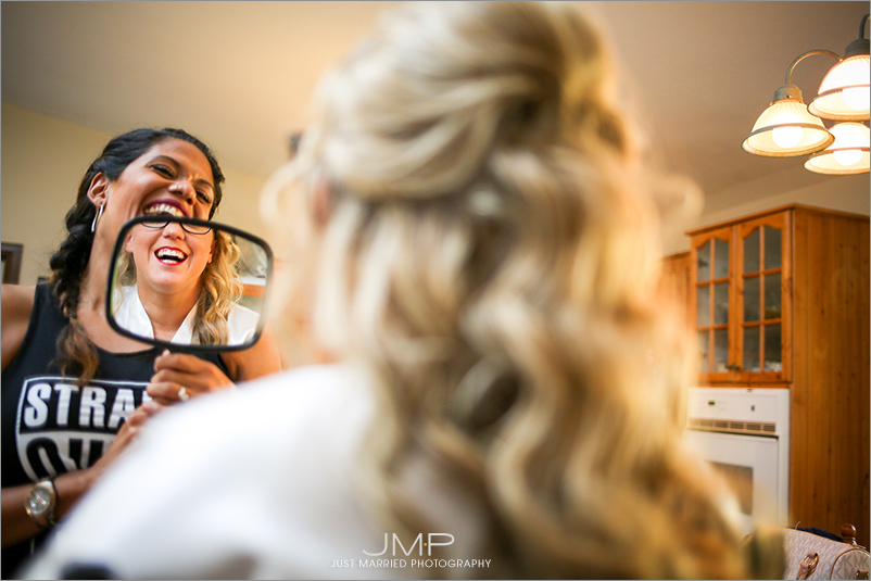Edmonton-wedding-photographers-JDW-JMP143446.jpg
