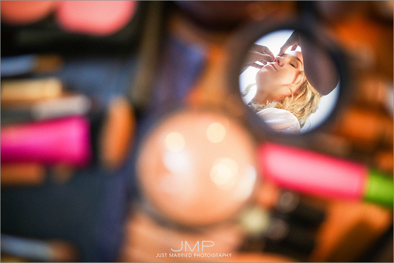 Edmonton-wedding-photographers-JDW-JMP143527.jpg
