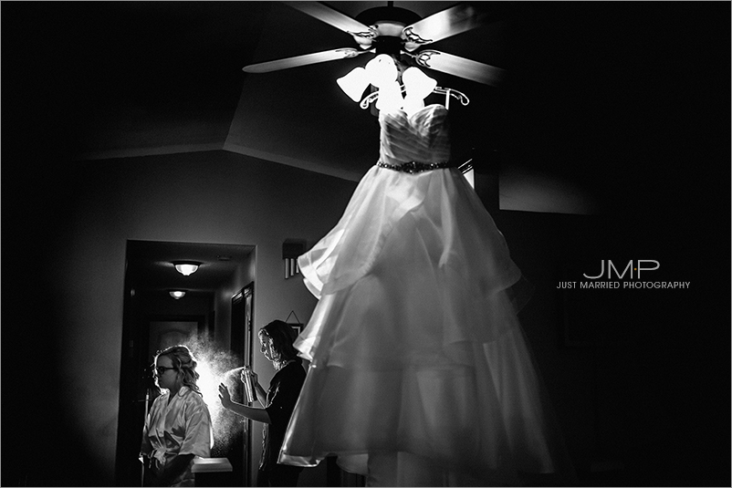 Edmonton-wedding-photographers-JDW-JMP143542.jpg