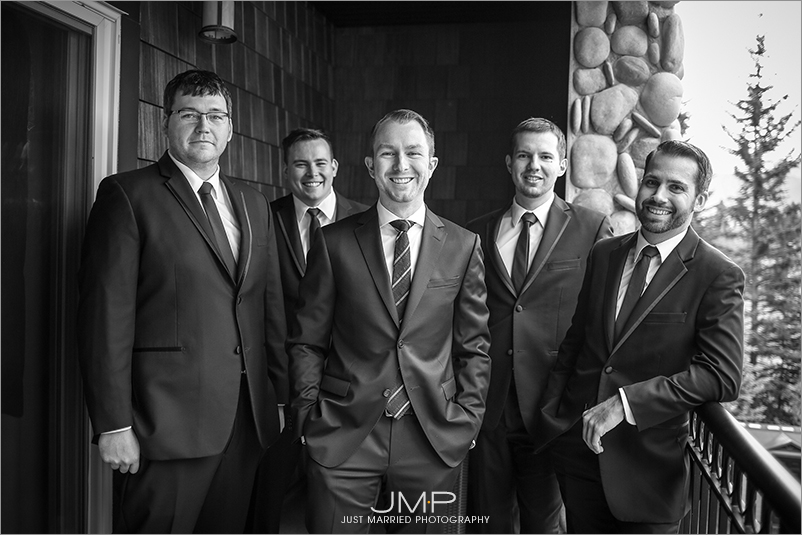 Edmonton-wedding-photographers-JSW-JMP112128.jpg