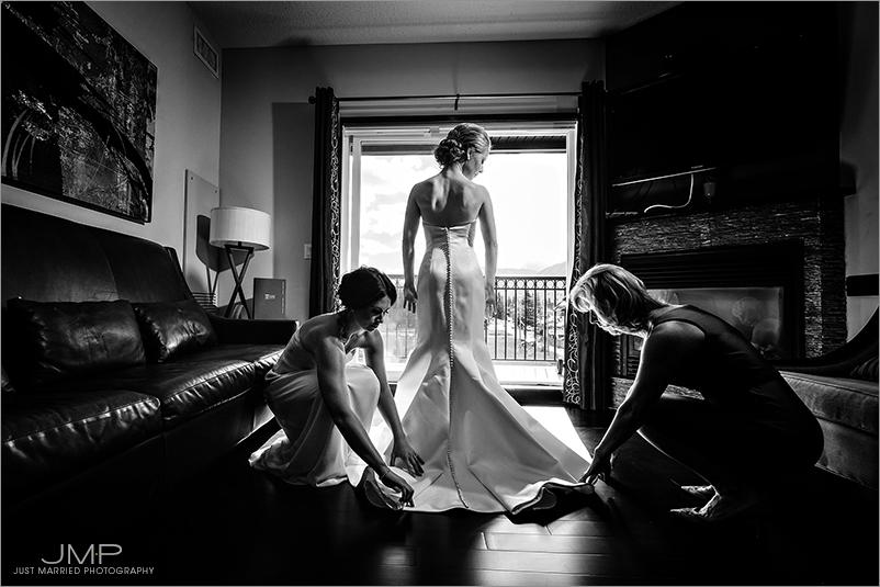 Edmonton-wedding-photographers-JSW-JMP122547-mod.jpg