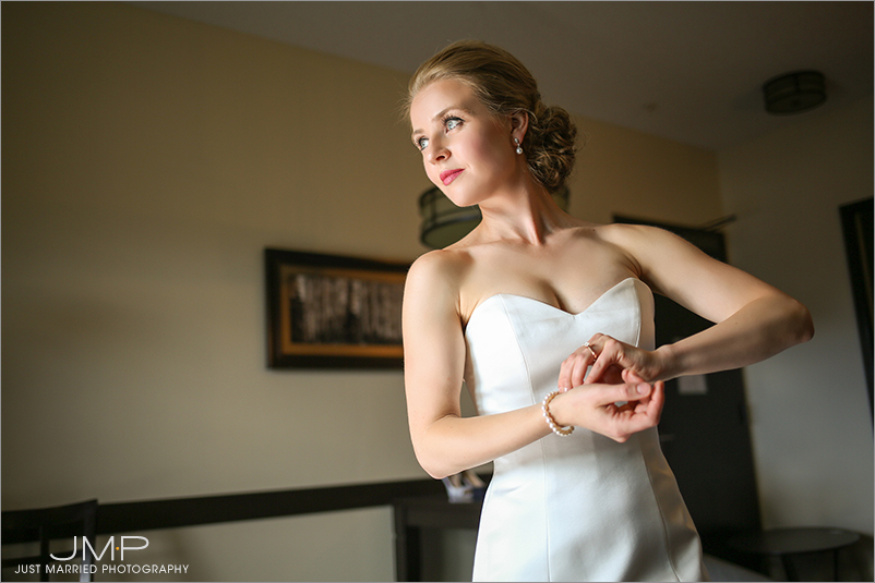 Edmonton-wedding-photographers-JSW-JMP123949.jpg