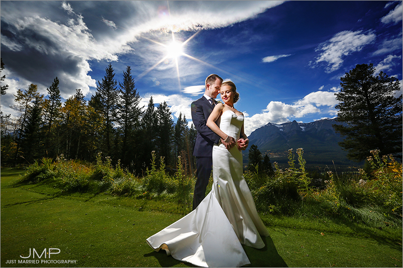 Edmonton-wedding-photographers-JSW-JMP150922.jpg