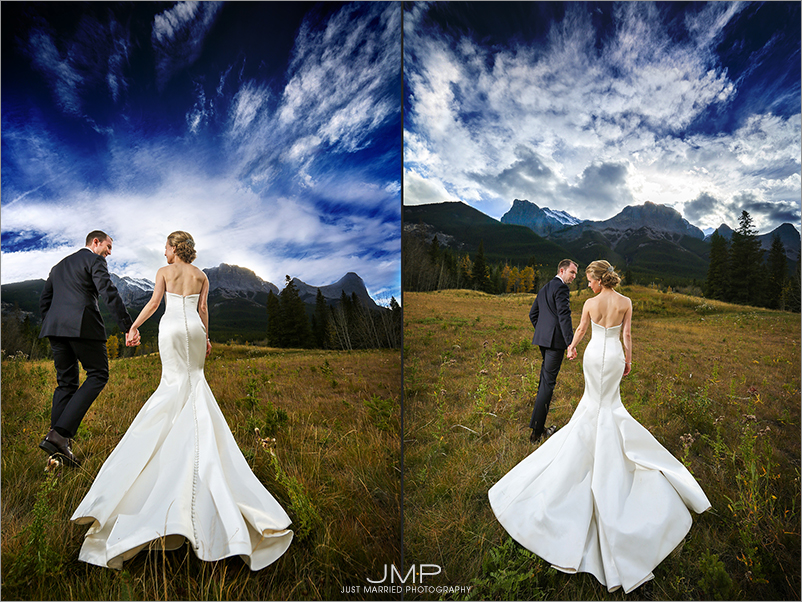 Edmonton-wedding-photographers-JSW-JMP170703.jpg