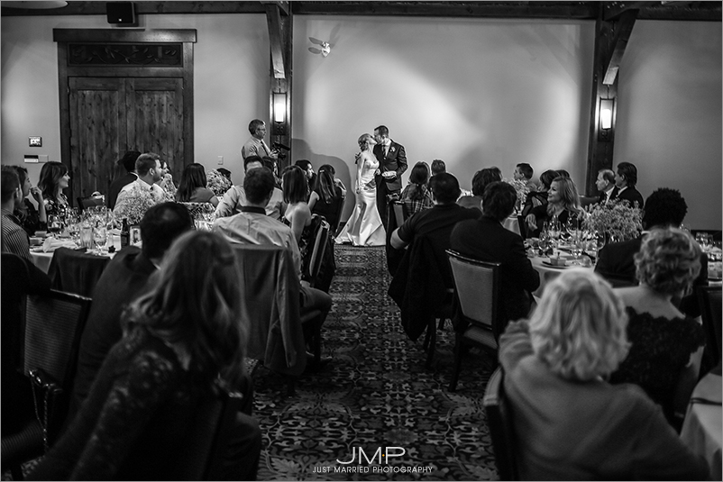 Edmonton-wedding-photographers-JSW-JMP205217.jpg