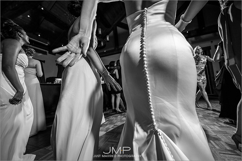 Edmonton-wedding-photographers-JSW-JMP214228.jpg