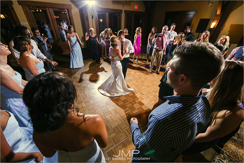 Edmonton-wedding-photographers-JSW-JMP214537.jpg