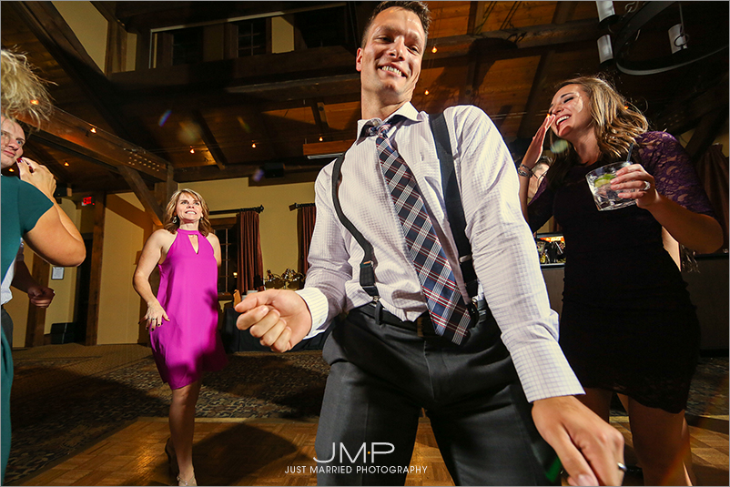 Edmonton-wedding-photographers-JSW-JMP222612A.jpg