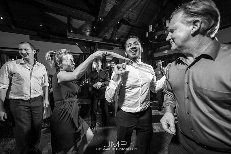 Edmonton-wedding-photographers-JSW-JMP223159.jpg