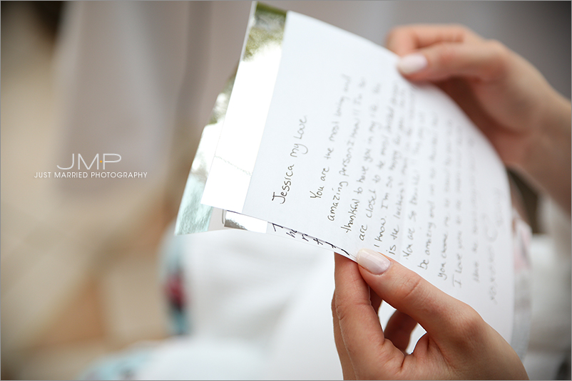 Edmonton-wedding-photographers-JKW-1-BRIDALPREP-JMP100927.jpg