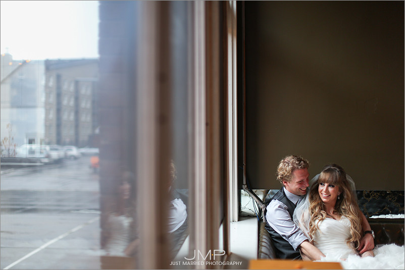 Edmonton-wedding-photographers-JKW-4-FORMALS-JMP153706.jpg