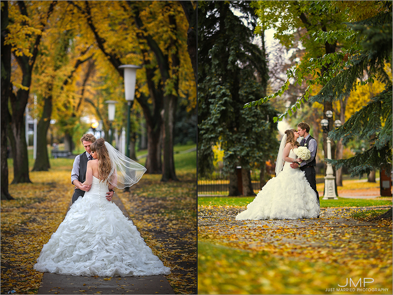 Edmonton-wedding-photographers-JKW-4-FORMALS-JMP165215.jpg