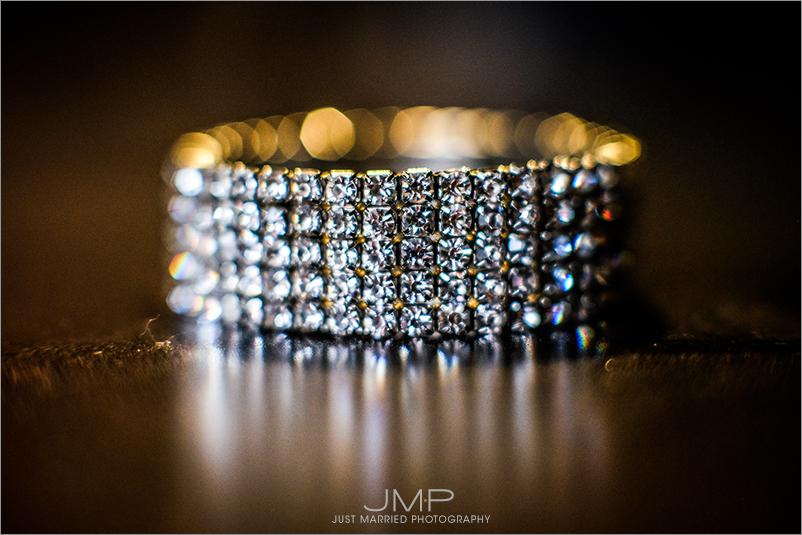 Edmonton-wedding-photographers-ADWed-JMP120344.jpg