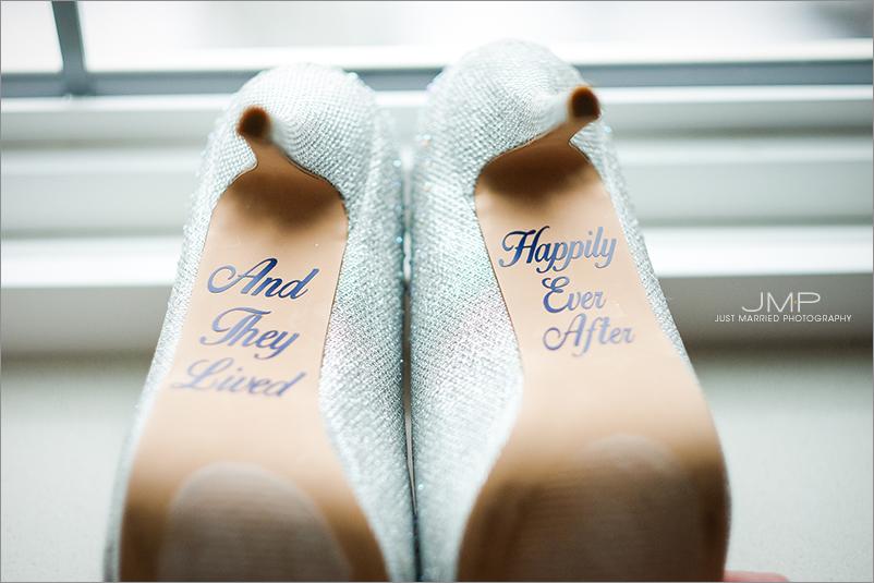 Edmonton-wedding-photographers-ADWed-JMP120718.jpg