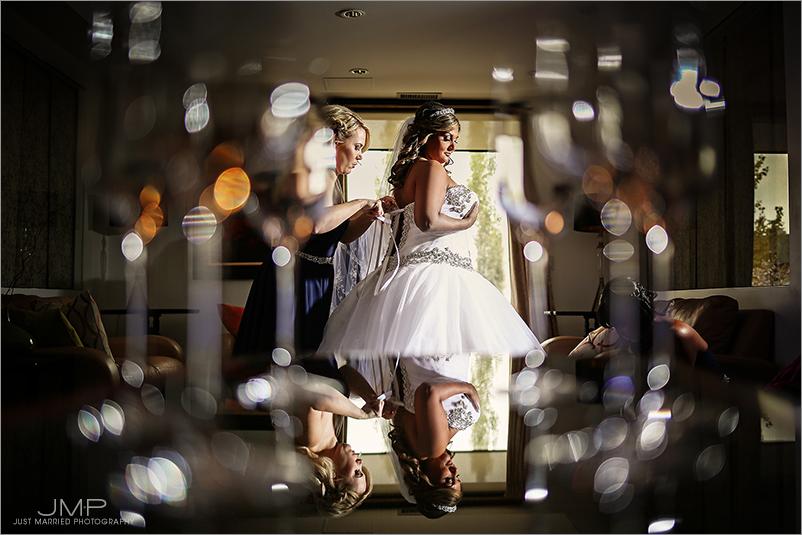 Edmonton-wedding-photographers-ADWed-JMP134059.jpg